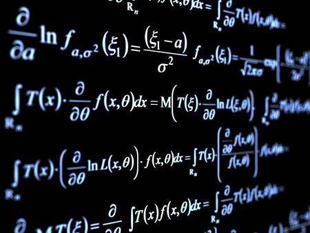 Is math racist? Yes, according to Seattle Public Schools