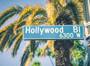 Orson Bean, 91: God, good Hollywood films 'saved my life'