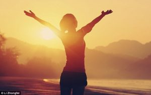 This is the perfect season to assess your gratitude attitude