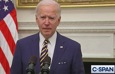 Fear, hope, and suicidal voting: the strange case of Pro Life Evangelicals for Biden