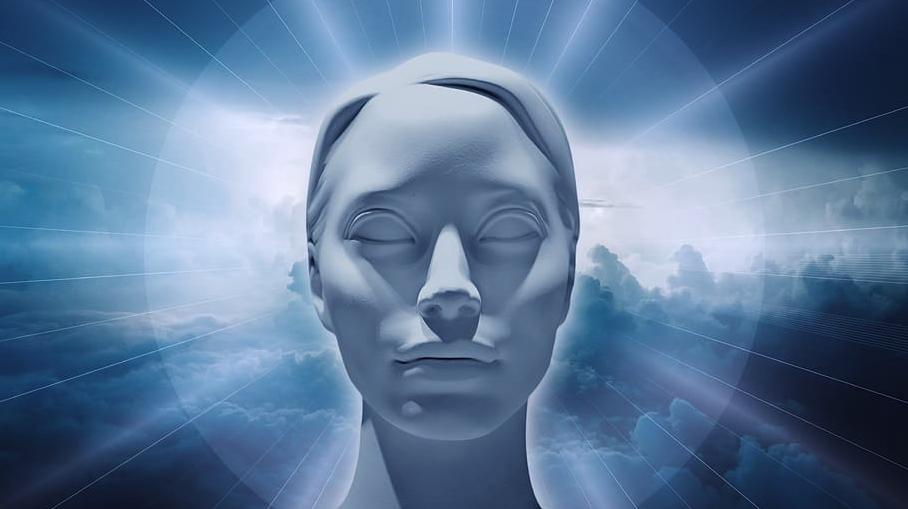 Has neuroscience any need for the soul?